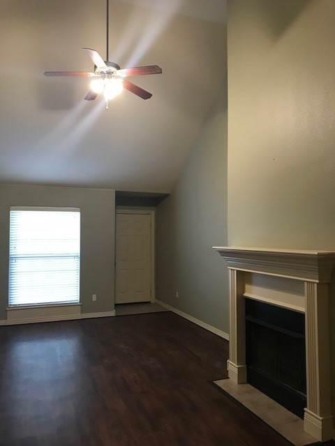 4. condo / townhouse / duple at 275 Copper Oaks Drive Centerton, Arkansas 72719 United States