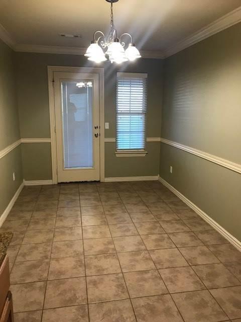 9. condo / townhouse / duple at 275 Copper Oaks Drive Centerton, Arkansas 72719 United States