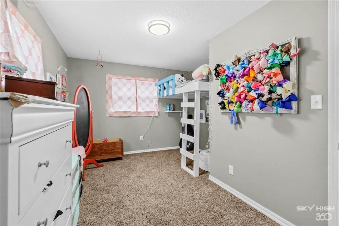 12. Single Family Homes for Sale at 304 Hale Road Elkins, Arkansas 72727 United States