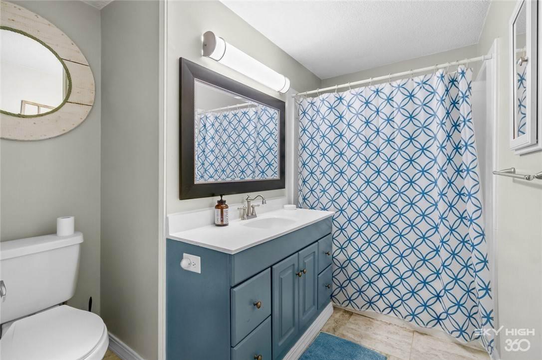 13. Single Family Homes for Sale at 304 Hale Road Elkins, Arkansas 72727 United States